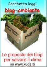 pacchetto-blog-ambiente